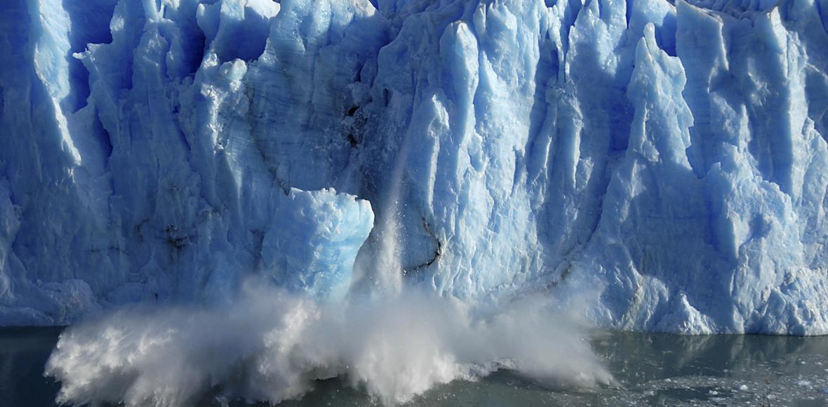 Změna klimatu je fakt. Vědci i politici bijí na poplach