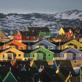 Západní Grónsko