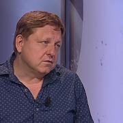 Jiří Rajlich