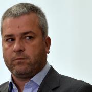 Pavel Gruber