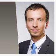 Martin Laštůvka