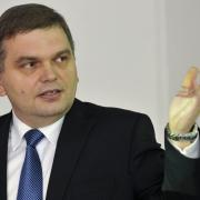 Tomáš Ignačák