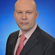 Josef Kvasnička