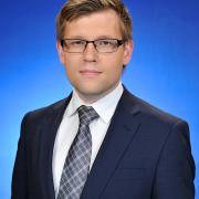 Michal Cagala