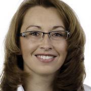 Ivana Cabrnochová