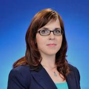 Barbora Měchurová