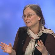 Olga Lomová