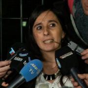 Luz Palmas Zalduová