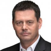 Karel Komárek