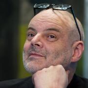 Petr Kofroň