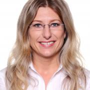 Kateřina Šebestová