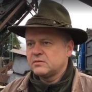 Rostislav Trybuček
