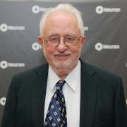 Josef Michl