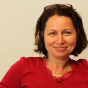 Olga Kunertová