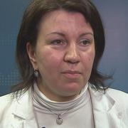 Eva Romancovová