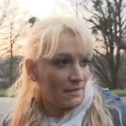 Veronika TURSKÁ, bývalá koordinátorka SPD Havířov