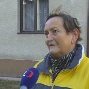 Alena Krátká