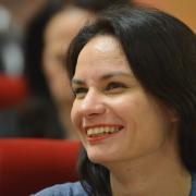 Eliška Kaplicky Fuchsová