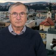Zdeněk Pokluda