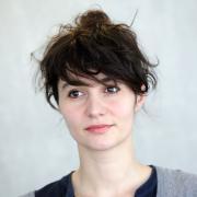 Veronika Ruppert