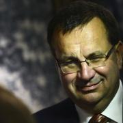 Jan Mládek (ČSSD)