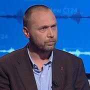 Jakub Frydrych