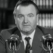 Klement Gottwald