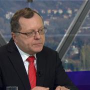 Miloslav Kala