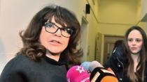 Spor o omluvu prezidenta za výroky o Ferdinandu Peroutkovi se vrací na začátek