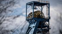 OKD dostane od vlády půjčku 700 milionů korun na provoz a odkládané investice