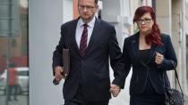 Případ Jany Nečasové míří před Ústavní soud – kvůli změně soudkyně