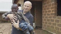 V Súdánu odsouzený Petr Jašek je na svobodě. Do Prahy přiletí večer