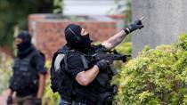 Prokurátor: Jednoho z atentátníků na kostel v Saint-Étienne du Rouvray policie znala