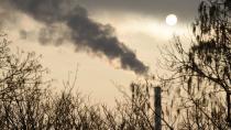 Smogové podmínky se v Česku lepší. MHD zdarma Praha nezavede
