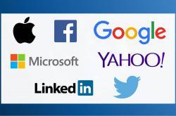 V USA vznikne nová protiteroristická skupina, kde budou i technologické firmy