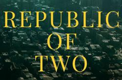 Republic of Two / Back to the Trees
