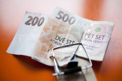 Dluhy