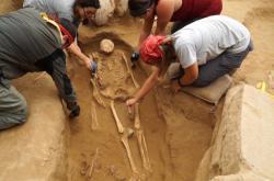 Hroby Filištínů