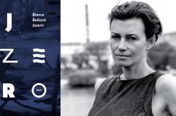 Bianca Bellová / Jezero