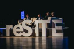Konference reSITE