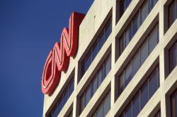 CNN International odešla z Ruska ke konci minulého roku