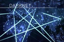 """Internet má svou odvrácenou tvář, tzv. """"darknet"""""""