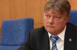Soudce Ivan Novák