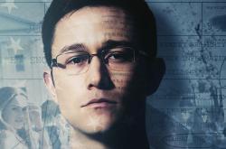 Film o Snowdenovi