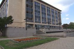 Janáčkovo divadlo čeká příští rok rekonstrukce interiéru