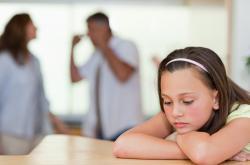 Zájem dítěte je podle Ústavního soudu na prvním místě