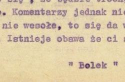Polsko zpřístupní dokumenty tajných služeb