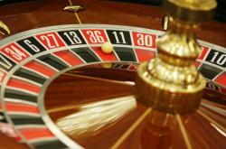 Do Brna se možná vrátí kasina a živé hry