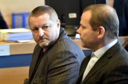O trestu pro Čanigu rozhoduje zlínský krajský soud