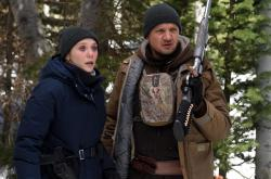 Film Wind River